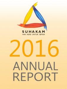 2016 eng copy