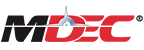 mdec-logo-2017
