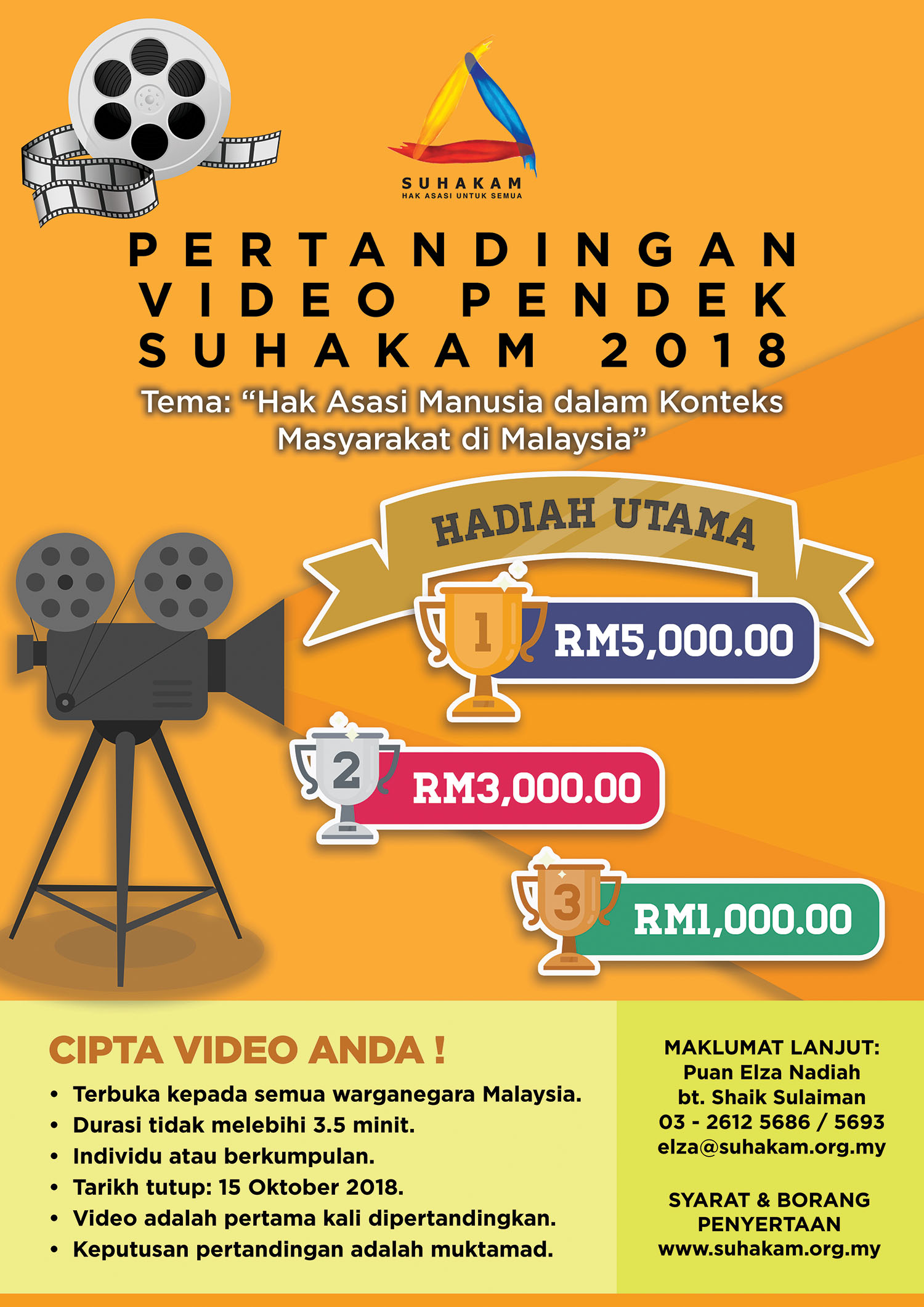 Poster_video-pendek-SHM2018