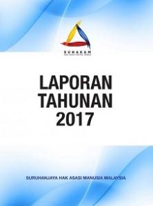 AR COVER 2017