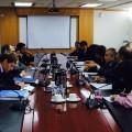 Visit by UN Special Rapporteur